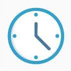 tiempo de respuesta de tu dienta online
